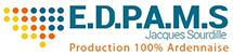 EDPAMS-SHOP - ESAT / EA Secteur industriel